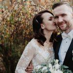 Katarzyna & Krzysztof